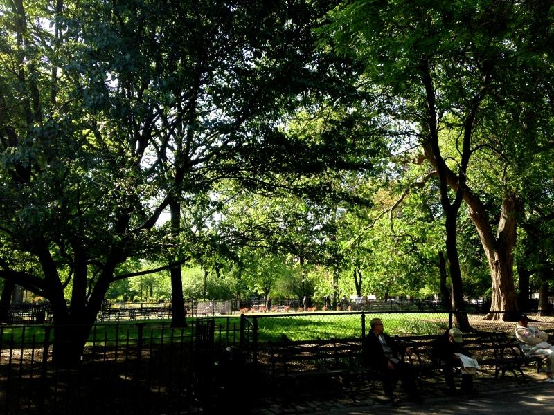 tompkins square park1